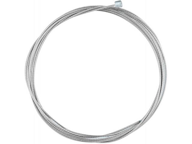 SRAM Slickwire Schaltkabel 2300 mm silver